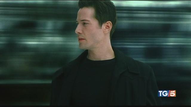 Torna Matrix, con il quarto capitolo della saga
