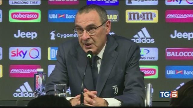 Azzurrini, che beffa Sarri: che emozione!