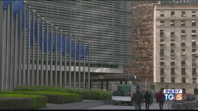 Debito pubblico ora l'Europa apre
