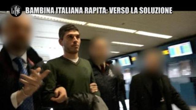 Foto italiana rapita isis 24