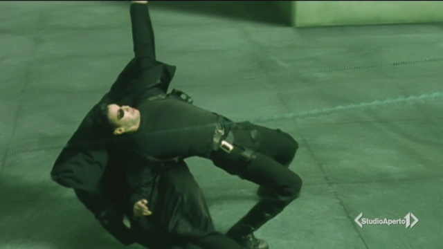 Matrix 4 si farà