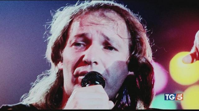 40 anni di Alba chiara