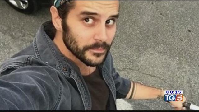 Turista francese morto ritrovato nel burrone