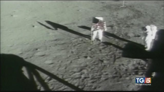 50 anni dopo ancora tanta voglia di luna