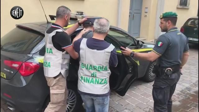 Truffa a malata di cancro: Alessandro Proto in arresto