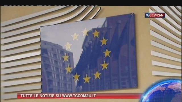 Breaking News delle ore 16.30: 'Emilia, colpo alla 'Ndrangheta'