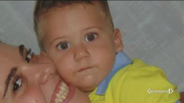 Bimbo ucciso a Novara, confermate le accuse