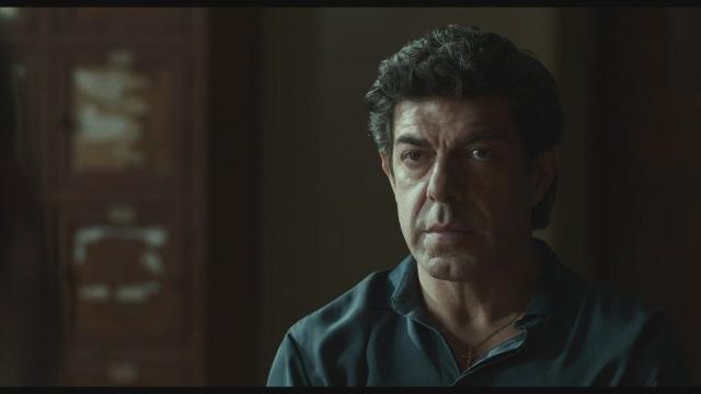'Il traditore', Francesco Favino è Tommaso Buscetta nel film di Marco Bellocchio