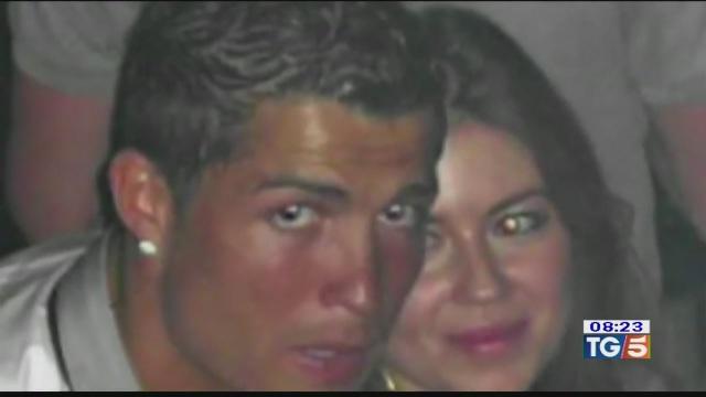 Cristiano Ronaldo non sarà processato