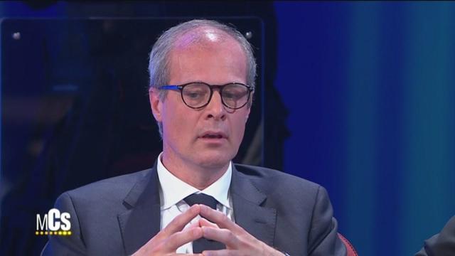 Prof. Alessandro Castiglioni: 'Ogni anno muoiono 60.000 persone per arresto cardiaco...'