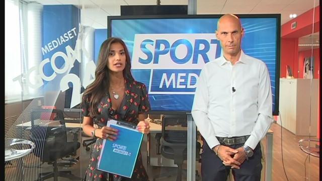 Psg: Neymar fa spazio a'Dybala. Juve'su Juan Miranda