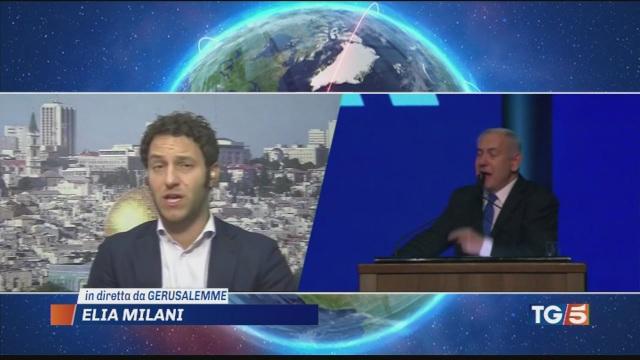 Israele, voto non risolve lo stallo