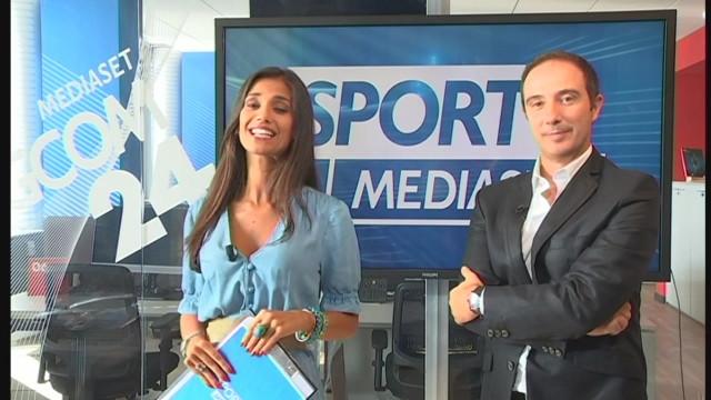 Il Real Madrid su Reina. La Fiorentina non si ferma: ora Caceres'