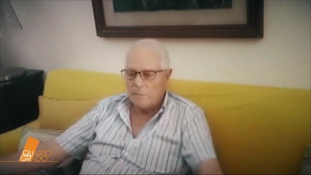Parla Valdemaro Logli