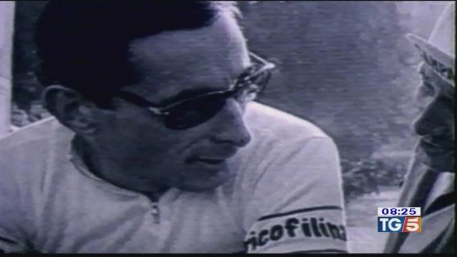 100 anni fa nasceva Fausto Coppi