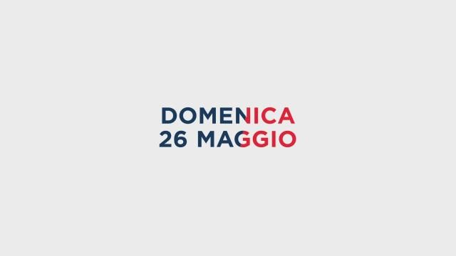 Stasera in Tv sulle reti Mediaset, 26 maggio