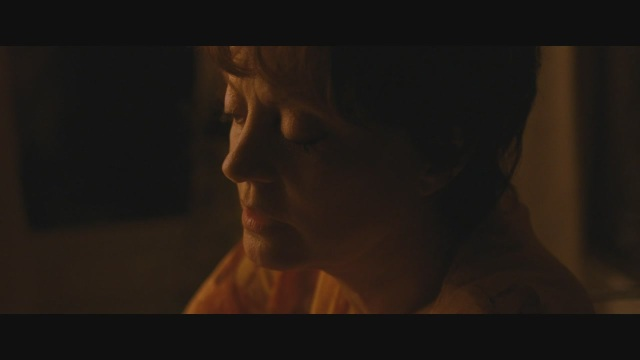 'La mia vita con John F. Donovan', guarda la clip esclusiva