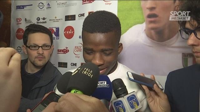 'Un miracolo contro l'Inter è possibile'