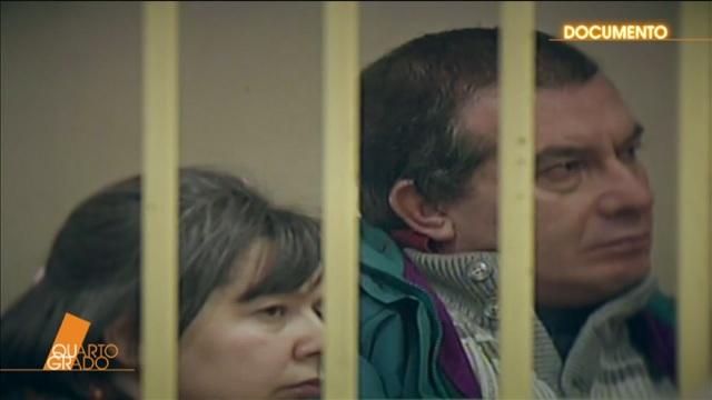 Strage Erba: Dubbi su confessione di Olindo e Rosa