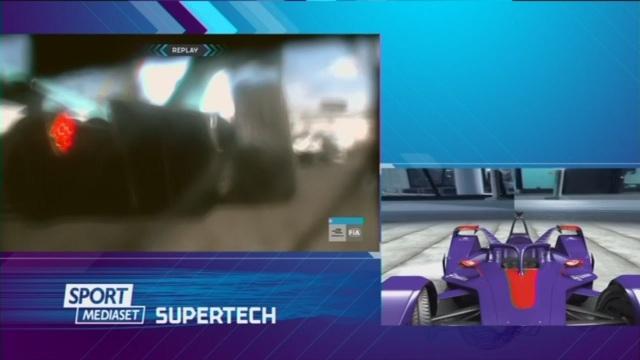 L'angolo Supertech/1