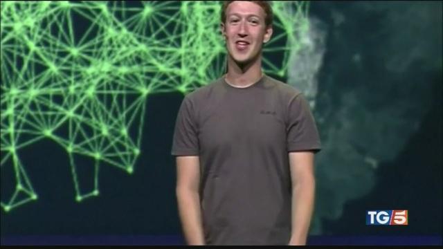 E Facebook lancia Libra, nuova moneta digitale
