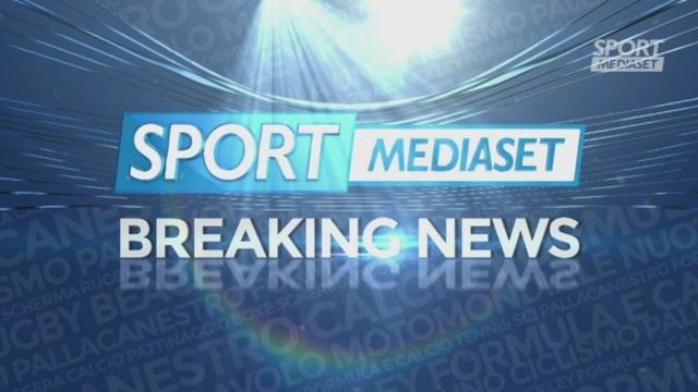Breaking news: l'edizione delle 17.00