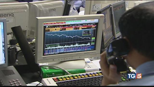 Le reazioni dei mercati alla consultazioni