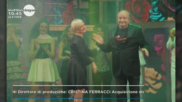 Sanremo musical