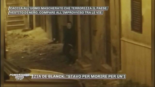 Nero GF video